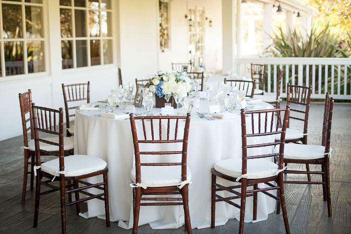 laguna-beach-wedding-strawberry-farm-susan-and-steven_0502m