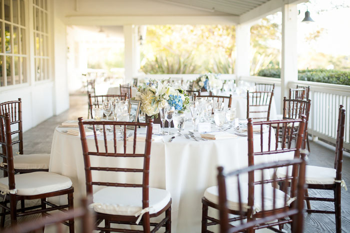 laguna-beach-wedding-strawberry-farm-susan-and-steven_0510m