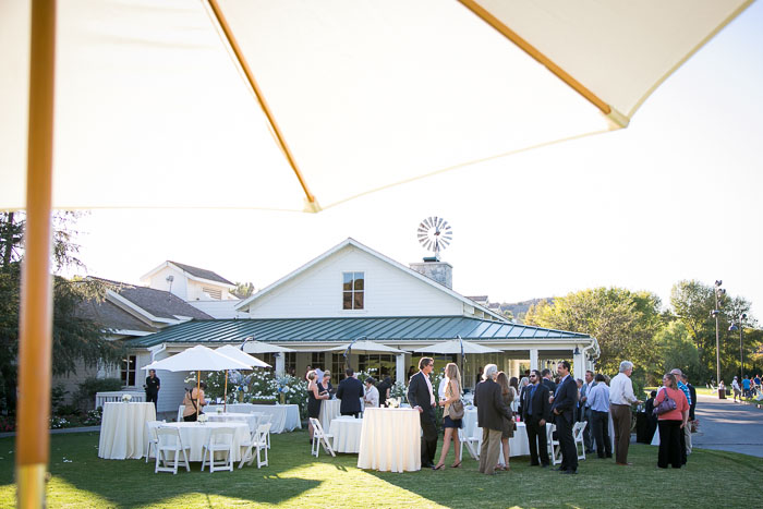 laguna-beach-wedding-strawberry-farm-susan-and-steven_0591