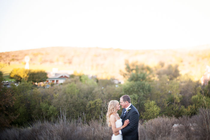 laguna-beach-wedding-strawberry-farm-susan-and-steven_0670m