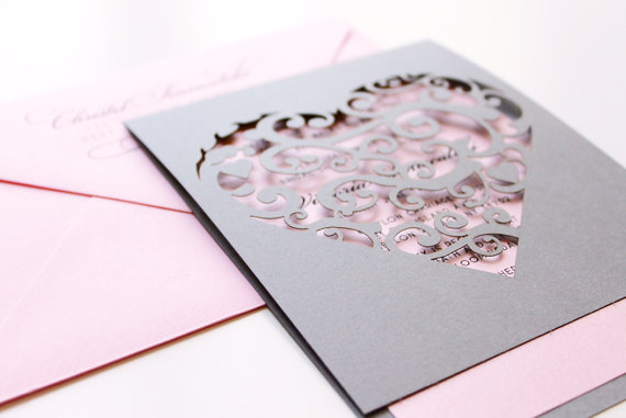 laser-cut-wedding-stationery-the-memory-trunk