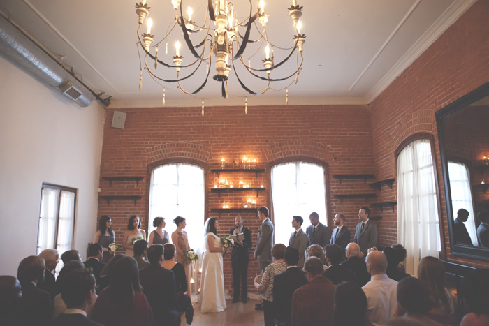 los-angeles-wedding-venue-carondelet-house