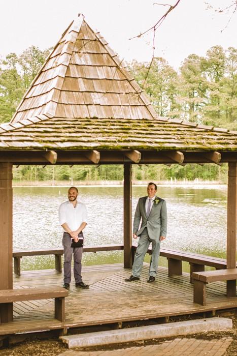 north-carolina-at-home-wedding-heather-and-graham-0003