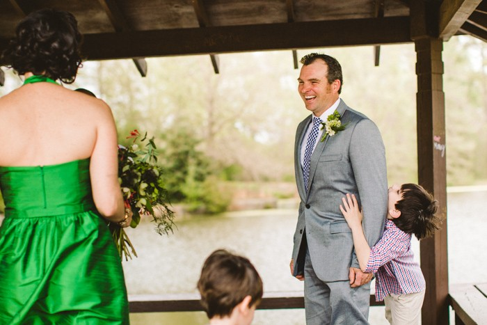 north-carolina-at-home-wedding-heather-and-graham-0004