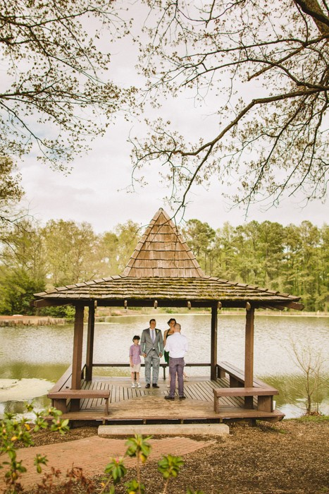north-carolina-at-home-wedding-heather-and-graham-0005