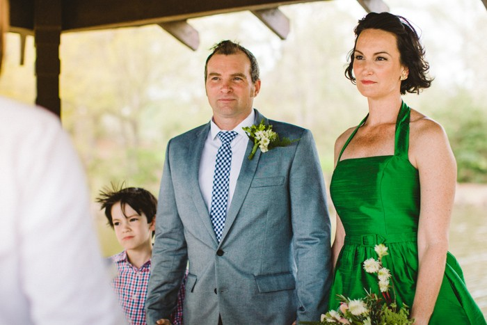 north-carolina-at-home-wedding-heather-and-graham-0006