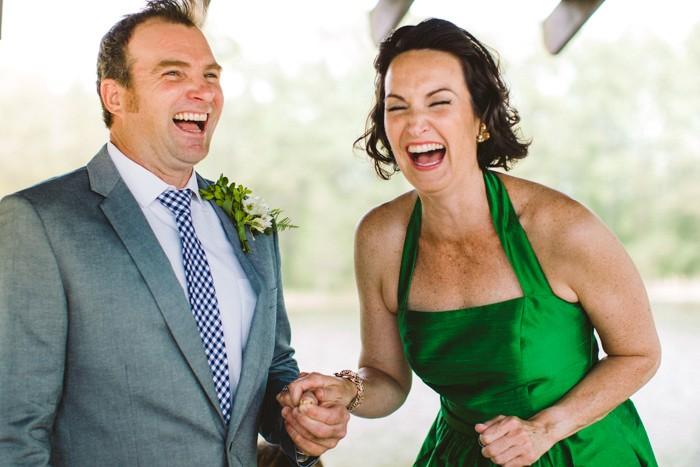 north-carolina-at-home-wedding-heather-and-graham-0007