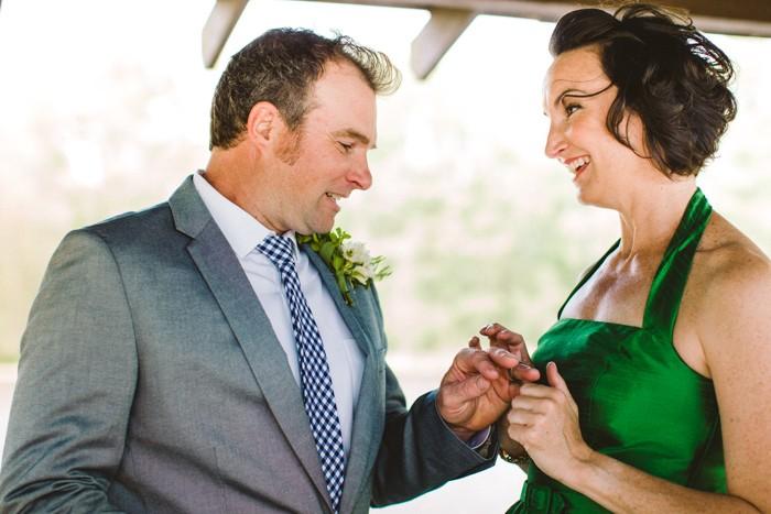 north-carolina-at-home-wedding-heather-and-graham-0008