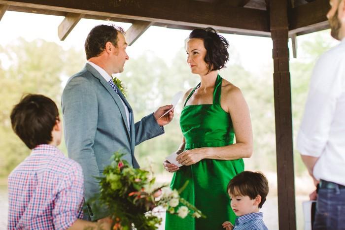 north-carolina-at-home-wedding-heather-and-graham-0009