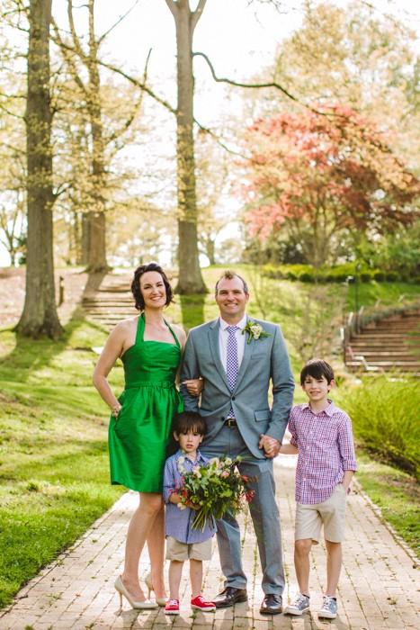 north-carolina-at-home-wedding-heather-and-graham-0012
