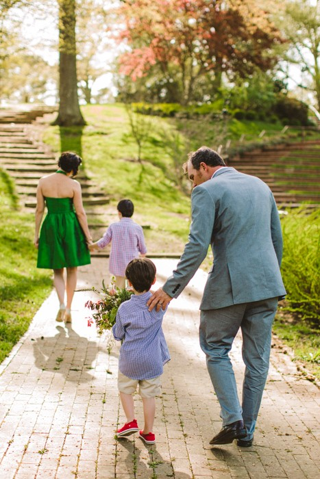 north-carolina-at-home-wedding-heather-and-graham-0013