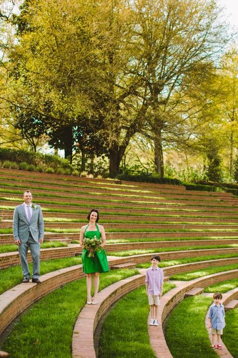 north-carolina-at-home-wedding-heather-and-graham-0014