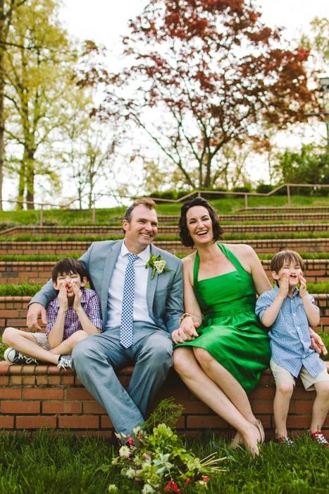 north-carolina-at-home-wedding-heather-and-graham-0015