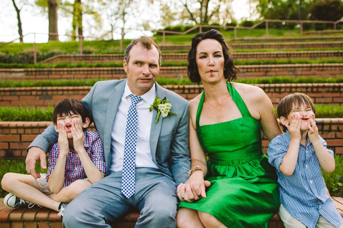 north-carolina-at-home-wedding-heather-and-graham-0016