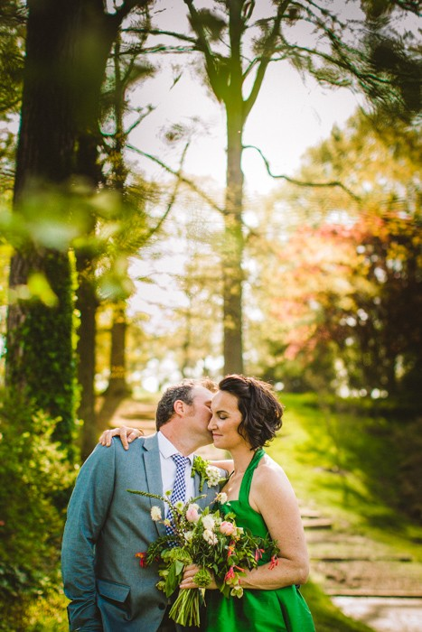 north-carolina-at-home-wedding-heather-and-graham-0021