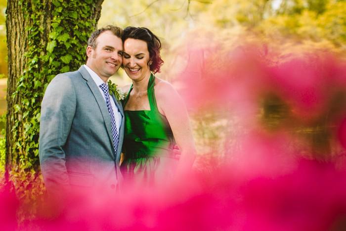 north-carolina-at-home-wedding-heather-and-graham-0022
