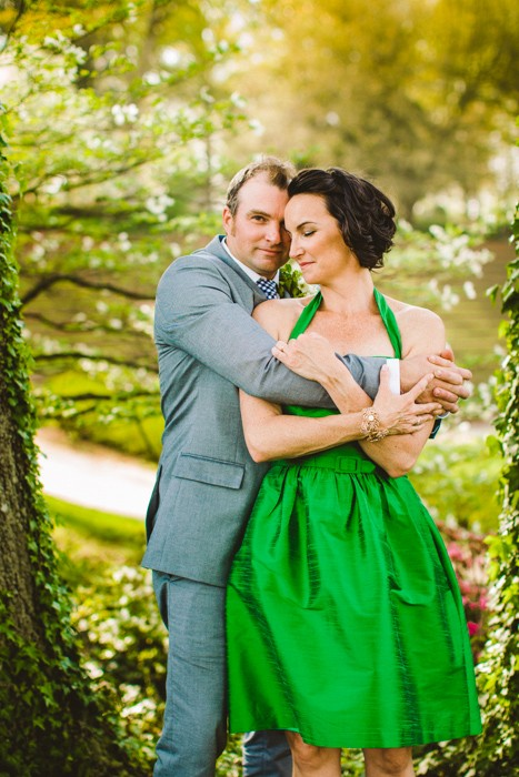 north-carolina-at-home-wedding-heather-and-graham-0023