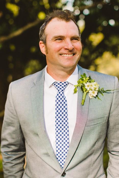 north-carolina-at-home-wedding-heather-and-graham-0026