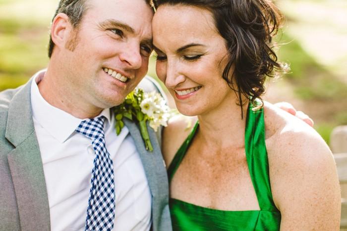 north-carolina-at-home-wedding-heather-and-graham-0027