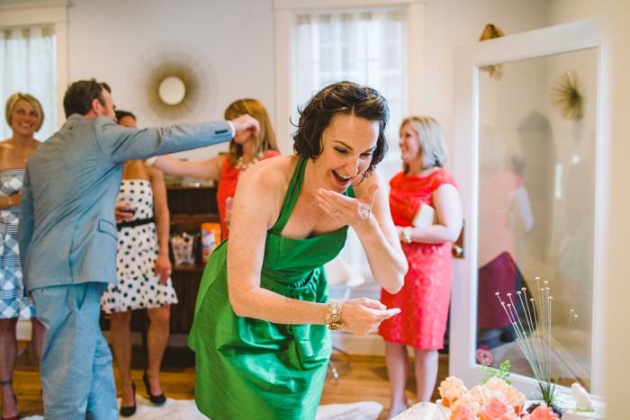 north-carolina-at-home-wedding-heather-and-graham-0058