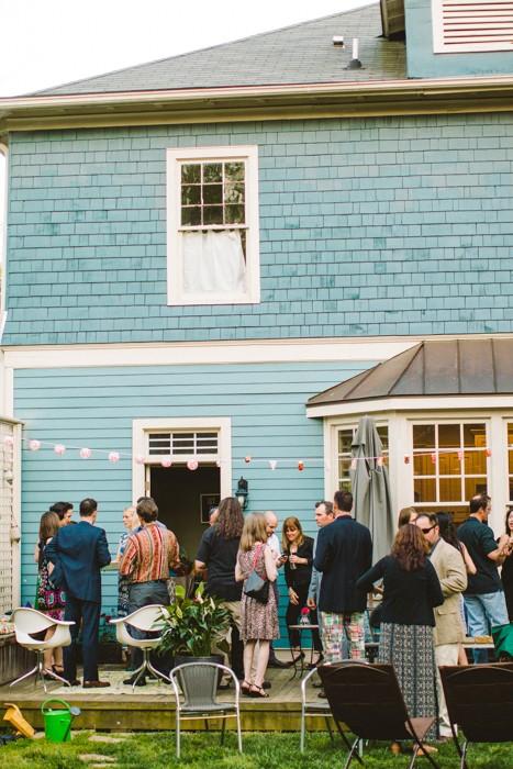 north-carolina-at-home-wedding-heather-and-graham-0073