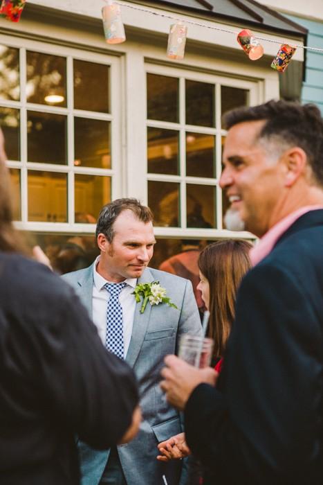 north-carolina-at-home-wedding-heather-and-graham-0076