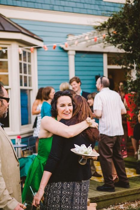 north-carolina-at-home-wedding-heather-and-graham-0077