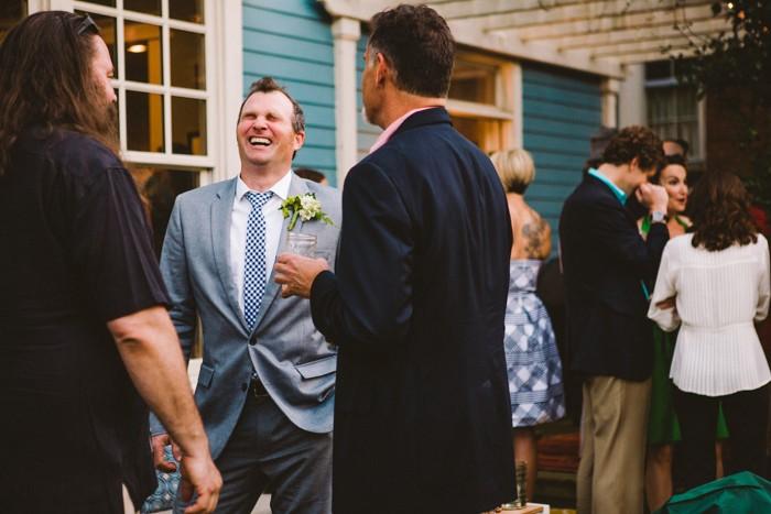 north-carolina-at-home-wedding-heather-and-graham-0079