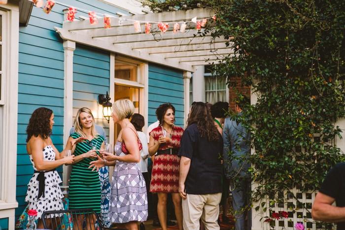 north-carolina-at-home-wedding-heather-and-graham-0082