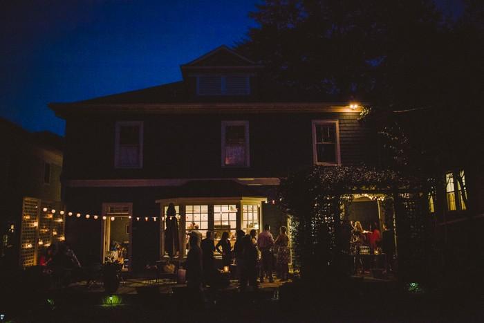 north-carolina-at-home-wedding-heather-and-graham-0084