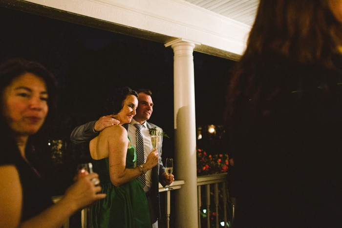 north-carolina-at-home-wedding-heather-and-graham-0088