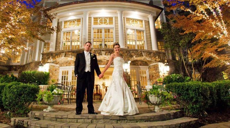 S O Wedding Offer At Olde Mill Inn