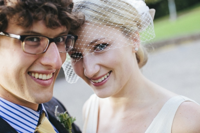 portland-oregon-elopement-michelle-and-ben_18