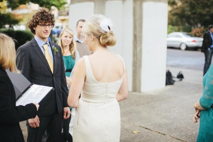 portland-oregon-elopement-michelle-and-ben_23