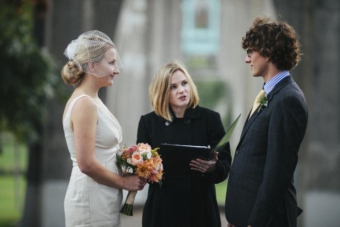 portland-oregon-elopement-michelle-and-ben_24