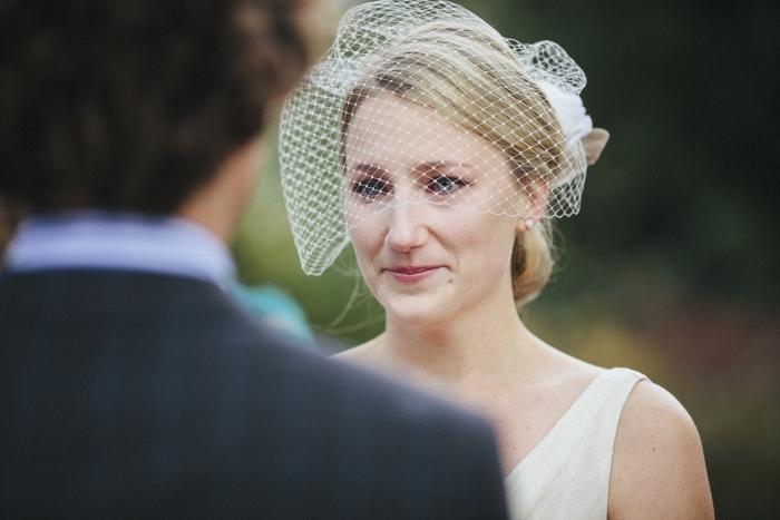 portland-oregon-elopement-michelle-and-ben_26