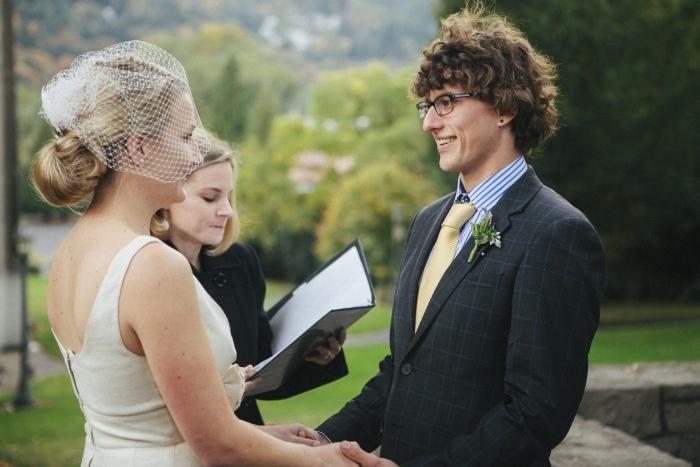 portland-oregon-elopement-michelle-and-ben_29