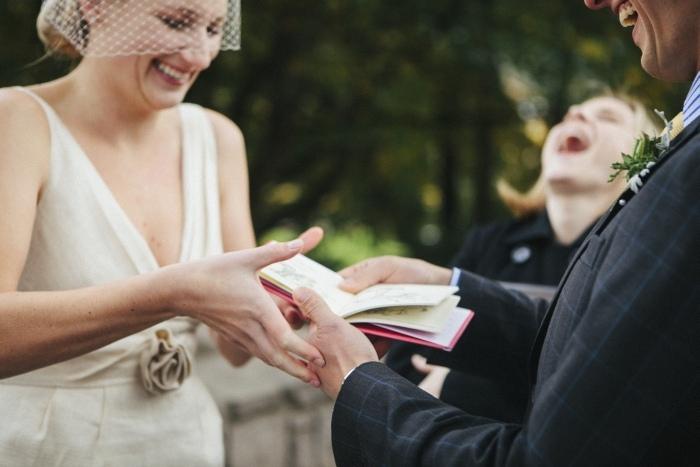 portland-oregon-elopement-michelle-and-ben_33