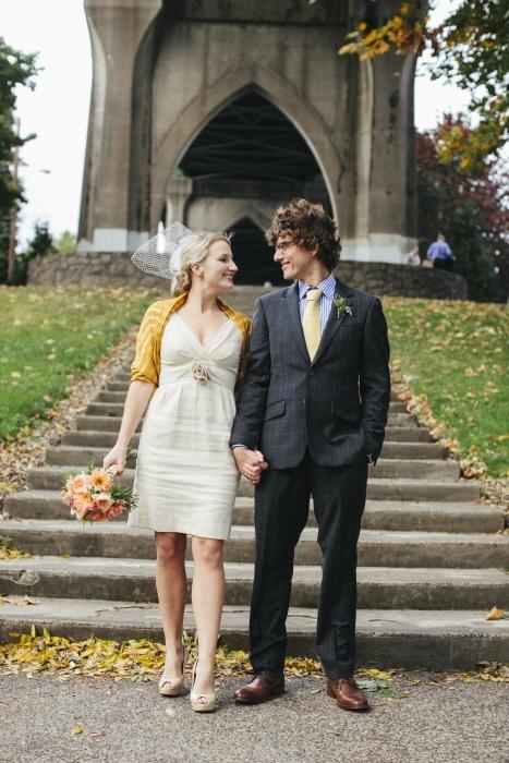 portland-oregon-elopement-michelle-and-ben_48