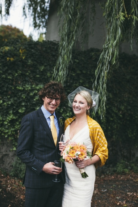 portland-oregon-elopement-michelle-and-ben_51