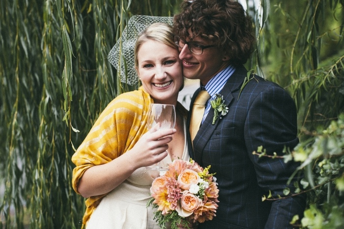 portland-oregon-elopement-michelle-and-ben_55