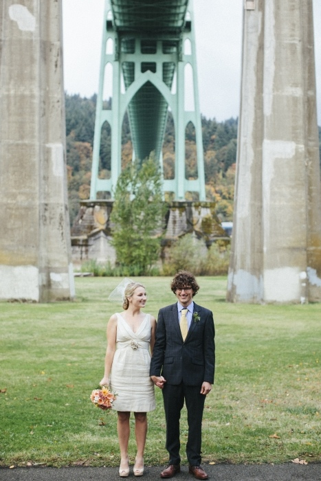 portland-oregon-elopement-michelle-and-ben_57