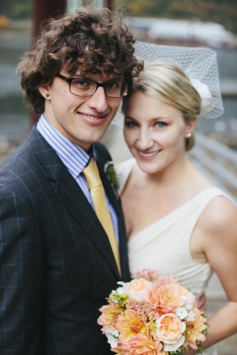 portland-oregon-elopement-michelle-and-ben_63