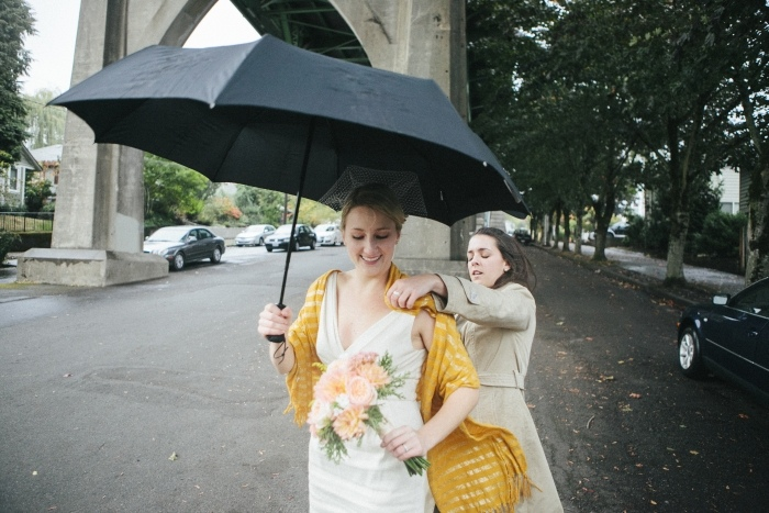 portland-oregon-elopement-michelle-and-ben_73