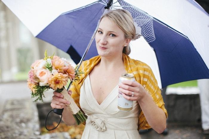 portland-oregon-elopement-michelle-and-ben_74