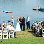 shamrock-lodge-wedding-feature