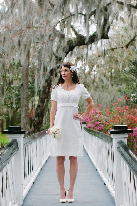 south-carolina-garden-elopement-kim-and-jimmy_KJ102