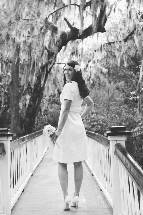 south-carolina-garden-elopement-kim-and-jimmy_KJ105