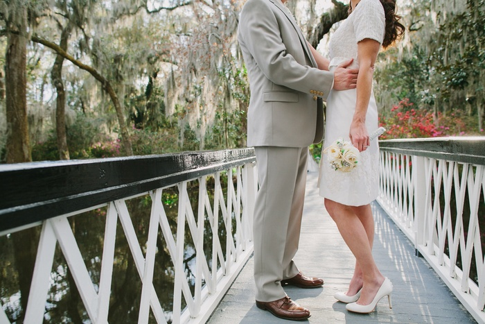 south-carolina-garden-elopement-kim-and-jimmy_KJ115