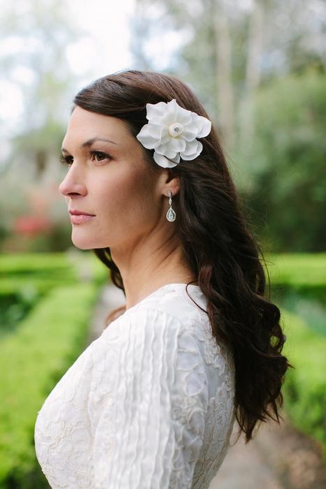 south-carolina-garden-elopement-kim-and-jimmy_KJ123